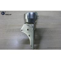 Buy cheap BV43 5303-988-0144 28200-4A470 VTG Turbo Actuators Wastegate for Hyundai / KIA Engine Part from wholesalers