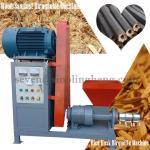 Buy cheap Rice husk briquette machine wood briquette machine wood sawdust briquette maker sawdust briquette press screw brqiuette from wholesalers