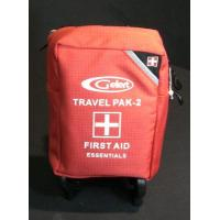 Buy cheap medical first aid kit.waterproof first aid kit bag,travel first aid kit from wholesalers