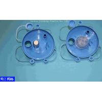 Wholesale Plastic Medical Disposable Suction Canisters FDA Registered Component For Home from china suppliers