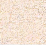 Buy cheap Rustic Ceramic Tile from wholesalers