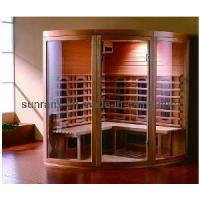 Buy cheap Infrared Saunas  (SR108) from wholesalers