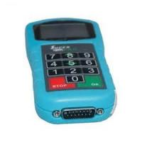 Buy cheap Universal Odometer Correction Diagnosis Machine Auto Repair Tool Plus 2.0 Super Vag K+Can from wholesalers