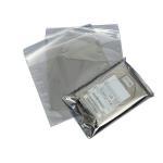 Buy cheap 5mm Seal PC Board Packaging bag 0.075mm Zip-lock ESD Anti Static Bags from wholesalers
