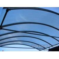 Buy cheap Polycarbonate Awning from wholesalers