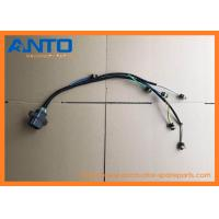 Buy cheap 215-3249 2153249 C9 C-9 Engine Fule Injector Harness For CAT 330C 330D 336D Excavator Parts from wholesalers