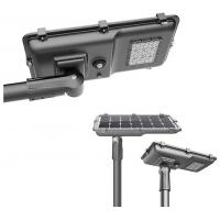 Wholesale Unique 20w Solar LED Street Light / Solar LED Garden Lights For Train Station from china suppliers