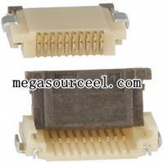 Buy cheap Integrated Circuit Chip 215-0674020 Computer GPU CHIP ATI Integrated Circuit Chip from wholesalers