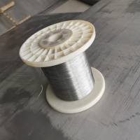 Buy cheap Surface Bright Finish 316l 3mm Cold Rolled Stainless Steel from wholesalers
