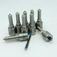 Wholesale Truck engine Denso nozzle injector Denso DLLA147P1049 , Nozzle DLLA 147 P 1049 from china suppliers