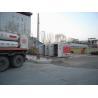 Buy cheap High Pressure Natural Gas Regulator , Industrial CNG Pressure Reducing Unit from wholesalers