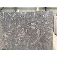 New Quarry Stone Low Price Grigio Tundra Marble Tile/Slab,Grey Marble,Marble Wall&Flooring,Grey Marble Manufactures