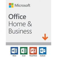 Buy cheap Best Price license key for Windows 10 Pro Home Microsoft Office 2019 Home and Business Activated by Telephone from wholesalers