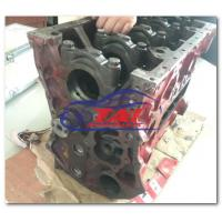 Wholesale W04D Engine Block Hino Industrial Engine Parts , W04D Engine Spare Parts Hino 300 500 700  Series from china suppliers