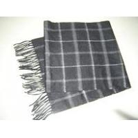 Buy cheap cashmere scarf from wholesalers