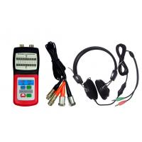 Buy cheap Mechanic Stethoscope Engineer Vibration Measuring Instruments Hg-120 from wholesalers