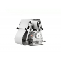 Buy cheap Tabletop 380V 0.4w Bakery Processing Equipment from wholesalers