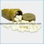 Pearl Powder Capsule with GMP Standard (LJ-HP-161)
