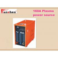 160 A plasma power source and plasma cutter also for cnc cutting machine Manufactures