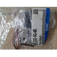 Wholesale samsung CP45 valve VK332-5G-M5 from china suppliers