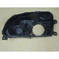 Buy cheap PC / PP / POM Precision Injection Molding , Plastic AUTO Mould With LKM / DME / HASCO from wholesalers