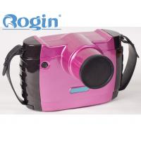 Buy cheap High frequency Wireless Portable dental equipment with 21° Target angle , low Radiation from wholesalers