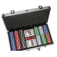 Buy cheap poker chips set,casino chips set from wholesalers