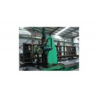 Buy cheap API 11E C serices oilfield conventional Beam pumping unit from wholesalers