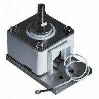 Buy cheap Disc Version Thyristor Diode Clamp, Used for 200-800A, Stud Welder Use, Eupec Design from wholesalers