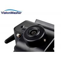 Buy cheap 3G GPS 2CH SD Card HD Vehicle Camera DVR H264 LINUX Operating System from wholesalers