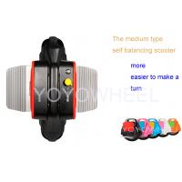 Wholesale transporter Self Balance One Wheel Electric Scooter For Outdoor Sport from china suppliers