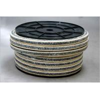 Buy cheap PTFE Graphite Gland Packing with Aramid Reinforcement from wholesalers