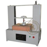 Wholesale SL-T29 Foam Stress Testing Equipment from china suppliers