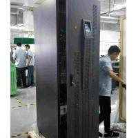 Wholesale 100KVA 100% Unbalanced Load Linear Power Supplies Ups Without Battery from china suppliers
