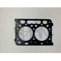 Buy cheap 1G460-03313 Cylinder head gasket for Kubota Z602 High Quality Han Power Auto Parts from wholesalers