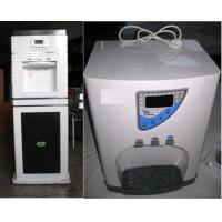 Buy cheap Water filter from wholesalers