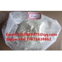 Buy cheap 99.8% Purity White Oral Hormone Powder Liquid Dianabol for Muscle Growth from wholesalers