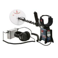 Wholesale GPX5000 Gold Metal Detector from china suppliers