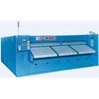 Buy cheap Flatwork Ironer (Y-3300 Series) from wholesalers