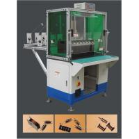 Buy cheap Frame winding muti head winding machine from wholesalers
