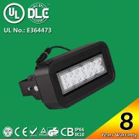 UL DLC cUL TUV GS CE RoSH SAA 8 Years Warranty 40W LED High Bay Light With 120lm/w And Factory Price Manufactures