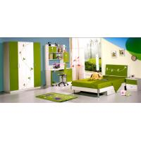 Buy cheap Moden Kids Furniture (HC-613#) from wholesalers