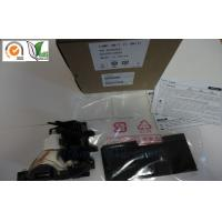 Buy cheap Bars OEM UHP Infocus Projector Lamp High Lumen For LP860 C450 from wholesalers