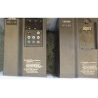 Buy cheap Professional VFD Variable Frequency Drive Durable For AC Electric Motor from wholesalers