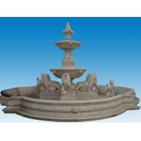Wholesale Water feature, water fountain from china suppliers