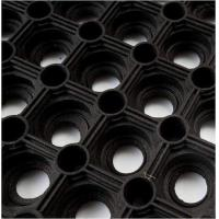 Buy cheap Perforated Washbay Matting from wholesalers