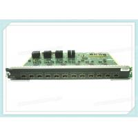 Wholesale Cisco 4500 Line Card WS-X4712-SFP+E Catalyst 4500 E-Series 12-Port 10GbE (SFP+) from china suppliers