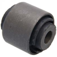 Buy cheap 52360-SEA-E10 Japan Parts Wheel Suspensions Arm Bushing Replacement For Rear Rod from wholesalers