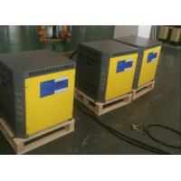 Buy cheap 48 Volt Forklift Battery Charger from wholesalers