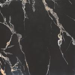 Buy cheap 600*600 full glazed polished porcelain ceramic floor tile cheap price from wholesalers